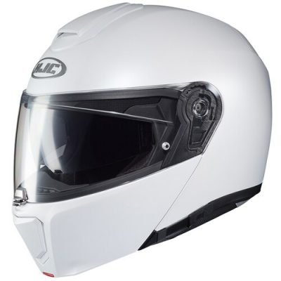 Bluetooth Helmets 2019 - HJC