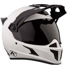 Best Bluetooth Motorcycle Helmets 2019 - Klim Krios Adventure