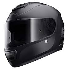 Sena Momentum 2019 - best bluetooth motorcycle helmet