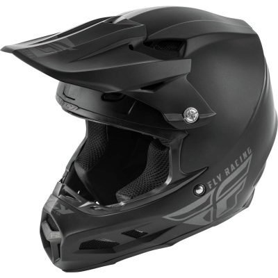 Fly Racing 2020 F2 Cheap Dirt Bike Helmet with MIPS