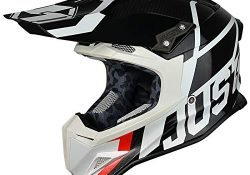 Just1 Helmets-J12 Budget Dirt Bike Helmet