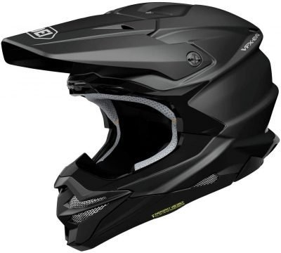 Shoei VFX-EVO 2020 Helmet