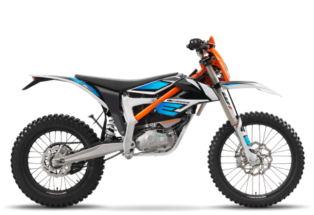 Top5 Kids Dirt Bikes In 2020 Review Guide Motocross Advice