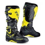 TCX Comp Evo 2020 motocross boot