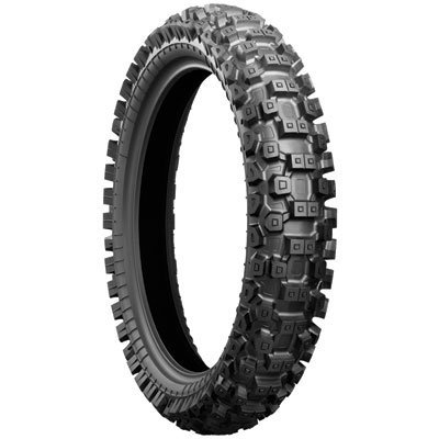 Bridgestone Battlecross X30 Intermediate Terrain Dirt Bike Tire