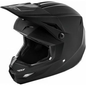 FLY RACING 2020 Kinetic Youth ATV Helmet