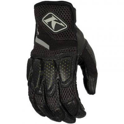 Klim Mojave Pro Adventure Gloves 2020