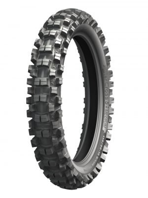 MICHELIN Starcross 5 Medium Rear dirt bike tires rear
