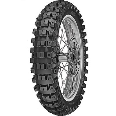 Pirelli Scorpion MX 32 Hard Terrain tires