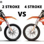 2 stroke vs 4 stroke dirt bike engine ultimate guide