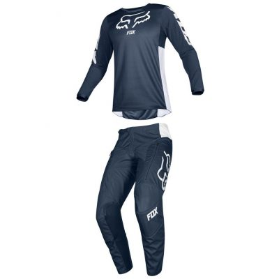Fox Racing Legion Dirt Bike Gear Set 2020