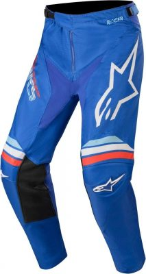 Alpinestars 2020 Racer Pants - Braap