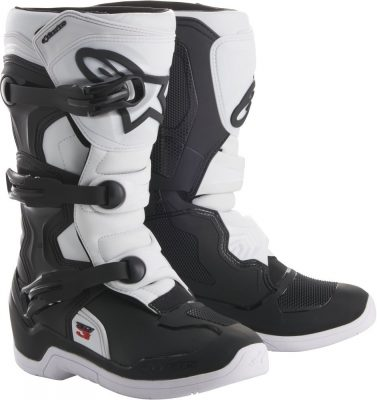 Alpinestars Tech 3S Youth Motocross Boots 2020