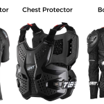 Best Dirt Bike Chest Protectors 2020