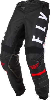 Fly Racing 2020 Kinetic Youth Dirt Bike Pants