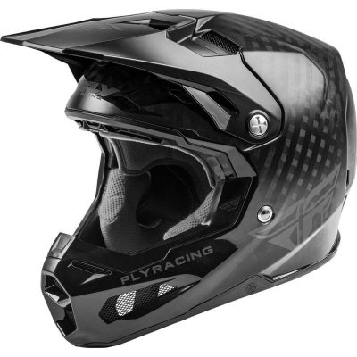 Fly Racing 2020 Youth Formula Helmet