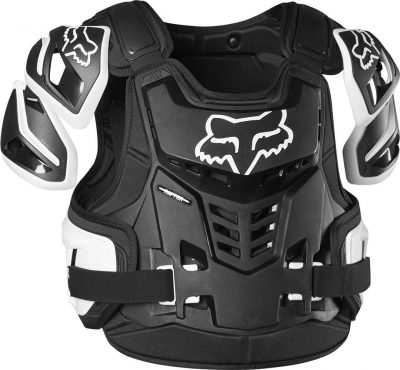 Fox Racing 2020 CE Raptor Vest Motocross Chest Protector