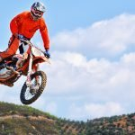 Battle of the Best Dirt Bike Brands in 2020