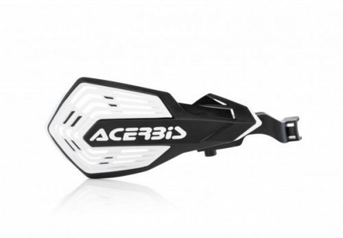 Acerbis Best Dirt Bike Hand Guards 2020