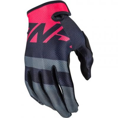 Answer 2020 AR1 Voyd Women's Gloves