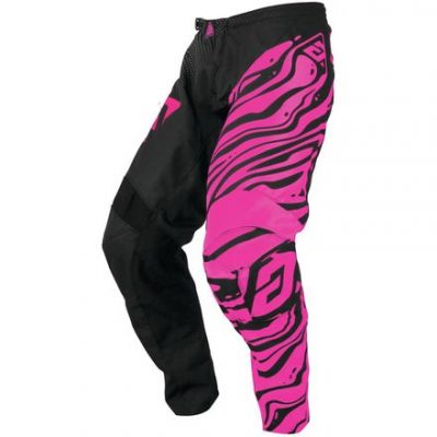 Answer Women's Syncron Flow Pants 2020