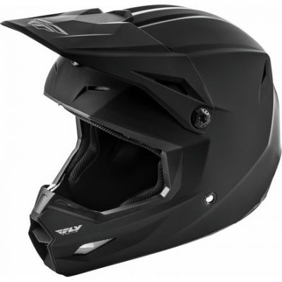Fly Racing 2020 Kinetic Ladies Helmet