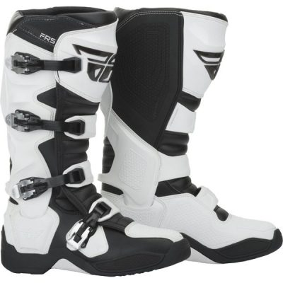 Fly Racing FR5 Boots for Women