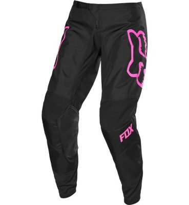 Fox Racing 180 Prix Ladies MX pants