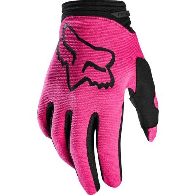 Fox Racing 2020 Dirtpaw Prix Dirt Bike Gloves for Women
