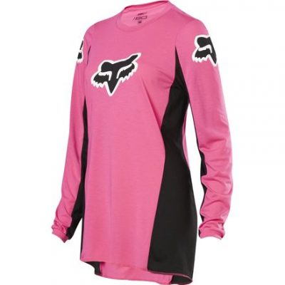 Fox Racing 2020 Ladies Legion DR MX Jersey