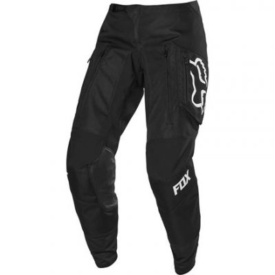 Fox Racing 2020 Women's Fox Legion LT Motocross Pants