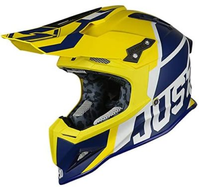 JUST1 J12 2021 CHEAP DIRT BIKE HELMETS