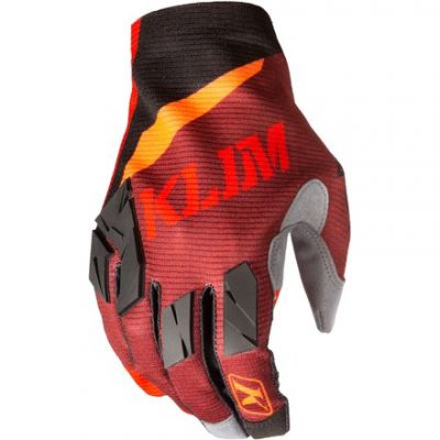 Klim 2020 XC Lite Motocross Gloves