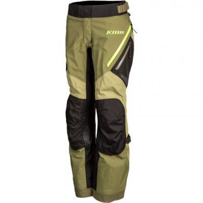 Klim Artemis Women's pants