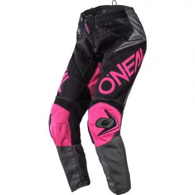 O'neal Element Factor Women's mx pants