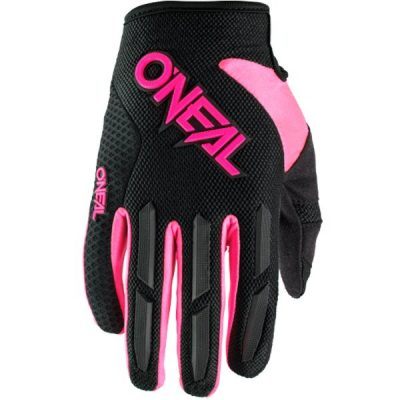 O'neal Element MX Glove for Women