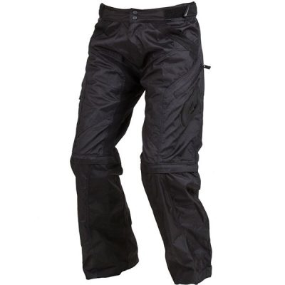 O'neal apocalypse ladies pants