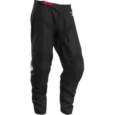 Thor 2020 Girls Sector MX pants