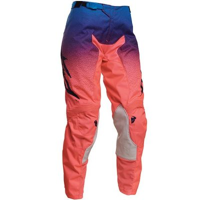 Thor Pulse Fader Women's motocross pants