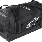 Alpinestars Komodo bag 2020