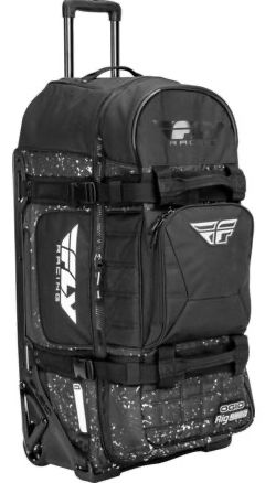 Fly Racing Ogio 9800 Motocross Gear Bag 2020