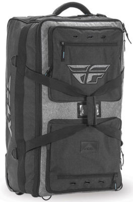 Fly Racing Tour Roller Dirt Bike Gear Bag 2020