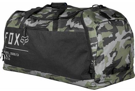 Fox Racing 2020 Podium 180 Motocross Gear Bag