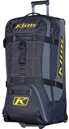 Klim Kodiak motocross gear bag