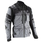 Leatt GPX 5.5 TOP Enduro Jacket 2020