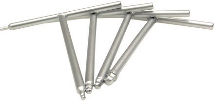 Motion Pro Allen T-Handle 4-Pack essential dirt bike tools