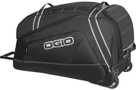 Ogio Big Mouth Dirt Bike Gear Bag