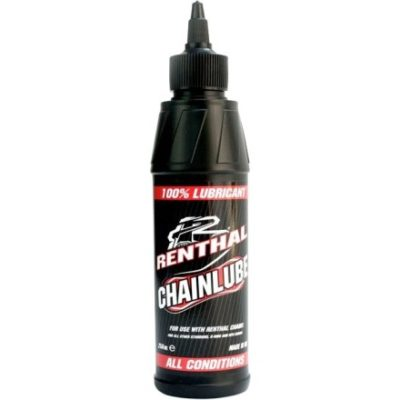 Renthal All Condition Dirt Bike Chain Lube