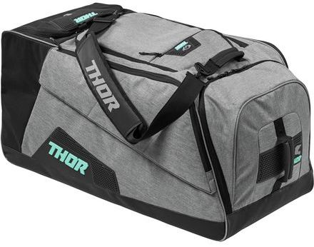 Thor Circuit 2020 gear bag for motocross