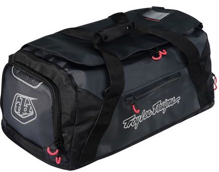 Troy Lee Designs Transfer 2020 Gear Bag